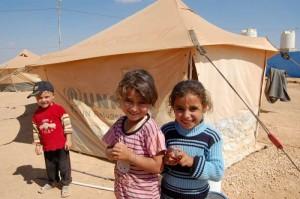 UNHCR/M. Abu Asaker