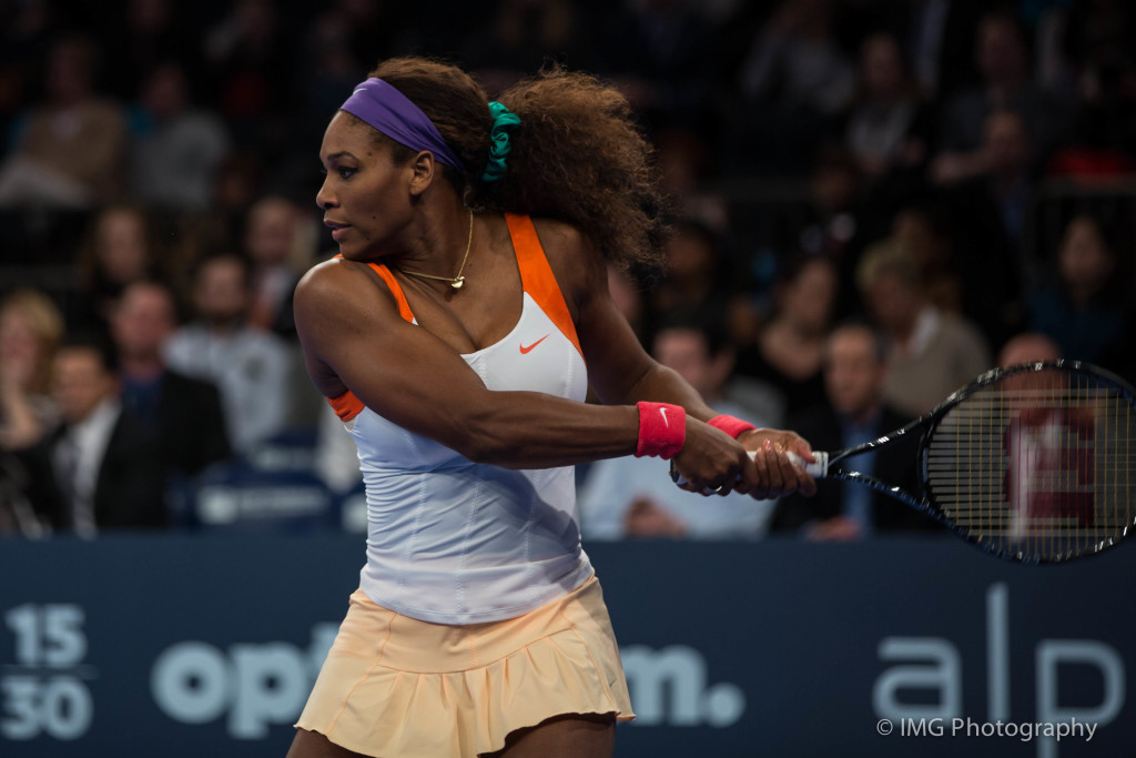 Serena_Williams_BNP_Paribas_Showdown