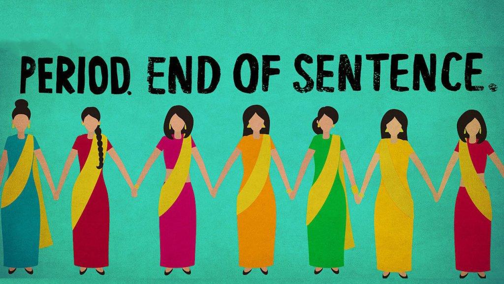 period-end-of-sentence-netflix